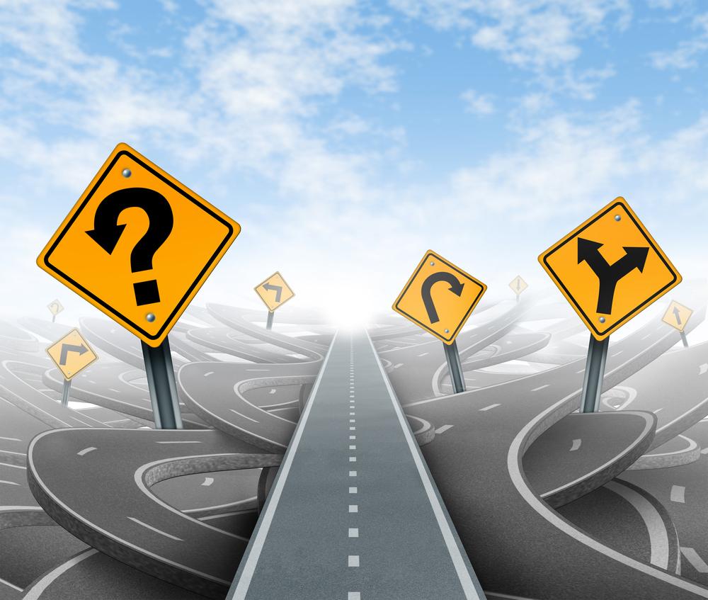Por Qué No Eres Dueño de las Decisiones Que Tomas