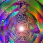 ¿Sabes qué es la vibración? Apuntes y reflexiones