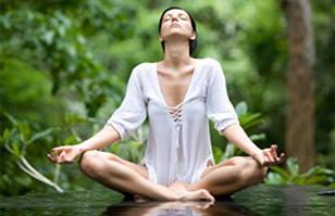 ¿Sabes lo que es una limpieza consciente?