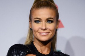 Carmen-Electra-releases-new-single-wants-to-empower-those-who-listen-to-it