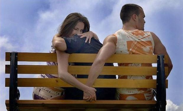 infidelidad-repetida