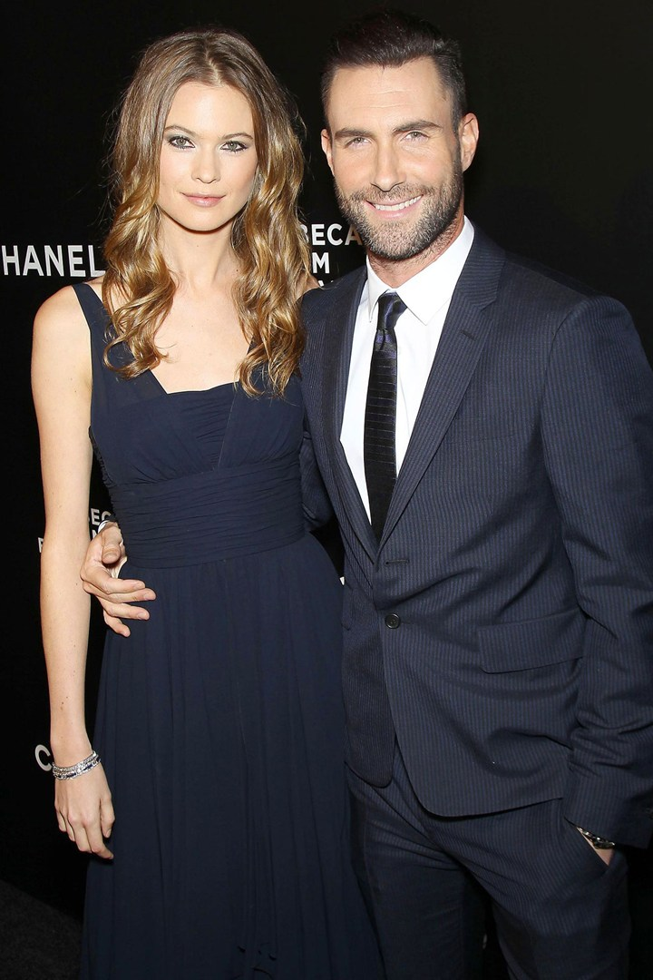 adam-levine-and-behati...
