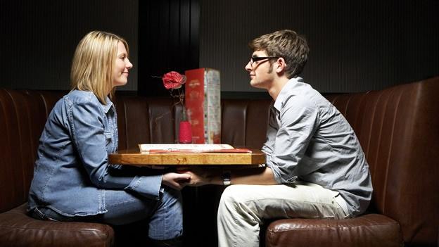 Ayuda pr ctica 24 preguntas que deber as hacer en una for Preparar cita romantica