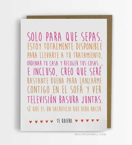 emily-mcdowell-tarjetas-empaticas-empathy-cards-cancer-2