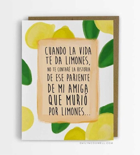 emily-mcdowell-tarjetas-empaticas-empathy-cards-cancer-6