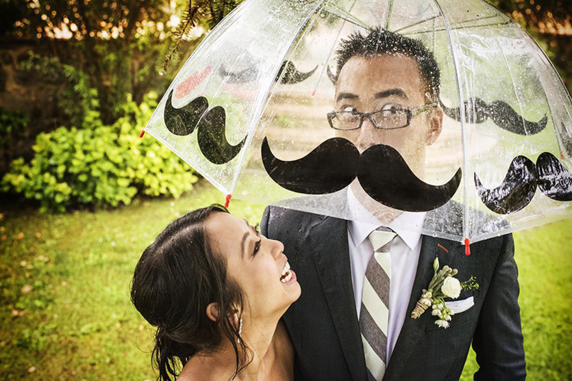 funniest_wedding_photos_of_2015-12