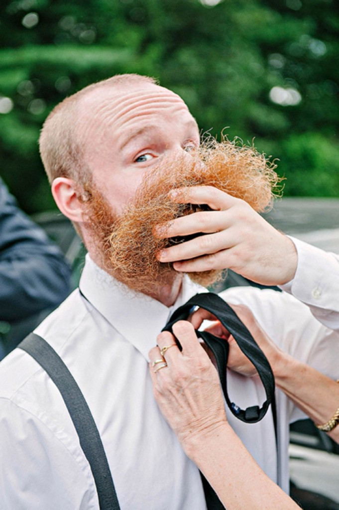 funniest_wedding_photos_of_2015-13