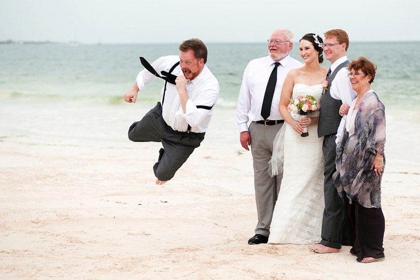 funniest_wedding_photos_of_2015-23