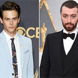 Sam Smith y protagonista de 13 Reasons Why terminan su relación después de 9 meses