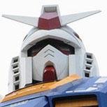 Japón: Planean Robots gigantes para el Ejército