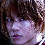 Trailer definitivo y con subs en español de Rurouni Kenshin