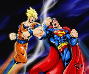 superman-vs-goku-01