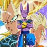 Nueva imagen de película de Dragon Ball: ¿Filtración o fraude?