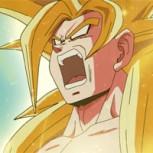 Nuevo tráiler de Dragon Ball: Brutal pelea entre Dios de la destrucción y Guerreros Z