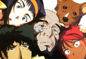 cowboy-bebop-anime