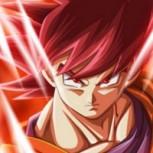 Película de Dragon Ball Z en Latinoamérica: Se agregan nuevos países