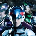 Lanzan trailer oficial del Live Action de Fuerza G (Gatchaman)