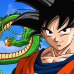 Estreno de Dragon Ball en Chile: Molestia entre fanáticos por atraso