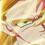 Adelantan estreno de Dragon Ball en cines chilenos: Máxima alegría entre fans