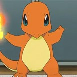 Preparan especial sobre Pokemon: The Origin