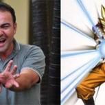 Dragon Ball Z, la batalla de los dioses: Este es el cast completo de la esperada película