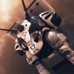 Proyecto Valkyria anuncia su regreso sin la marca Robotech