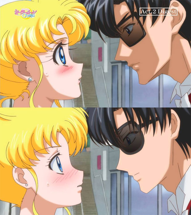 Sailor-Moon-Crystal-4