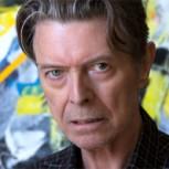 El desconocido manga de 1977 protagonizado por David Bowie