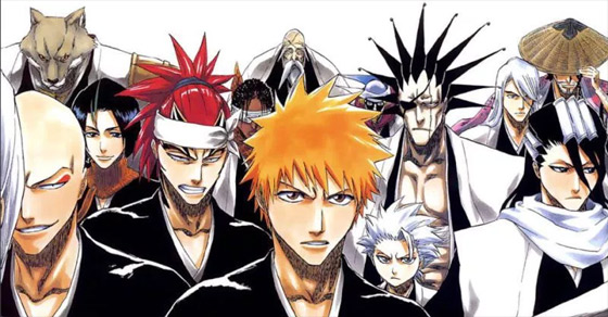 pelicula-Bleach