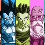 Dan a conocer fecha del sorpresivo estreno de Dragon Ball Super por Cartoon Network