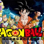 Dragon Ball Super logra gran sintonía en su estreno en Cartoon Network