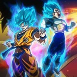 Dragon Ball Super: Toei Animation confirma oficialmente el regreso del animé