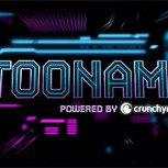 Sorpresa: El bloque Toonami regresará a Cartoon Network Latinoamérica