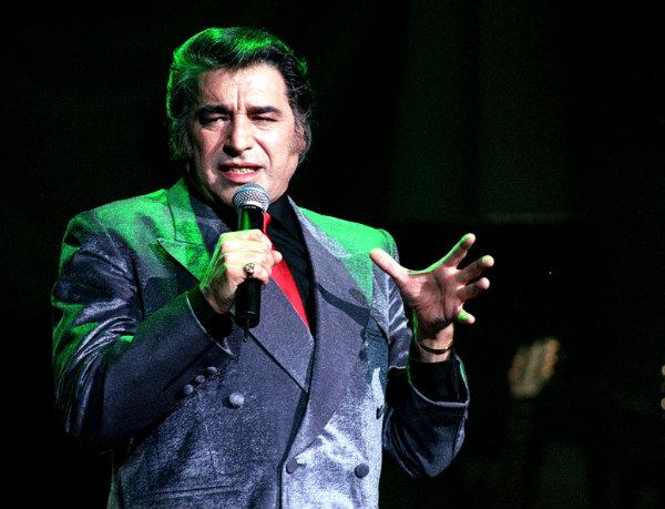 25 grandes musicos argentinos!!!!
