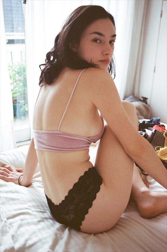 Adolescentes Sexy Imgenes De Archivo, Vectores