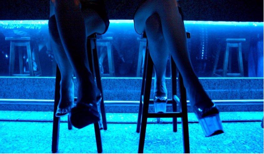 paginas de escort argentina escorts vip en argentina