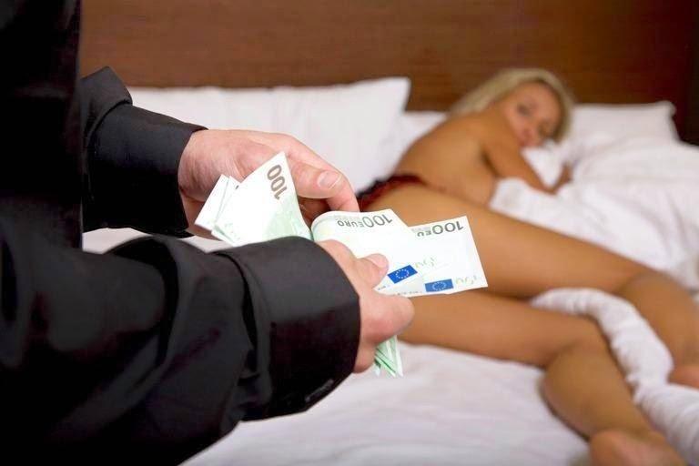prostitucio prostitutas por internet