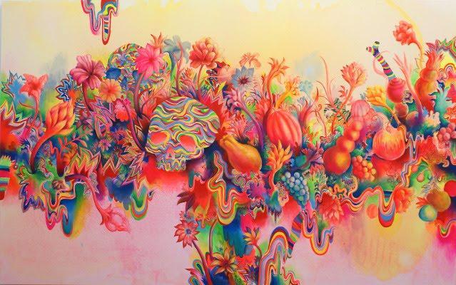 arte y dise o elementos de comunicaci n arte y dise o