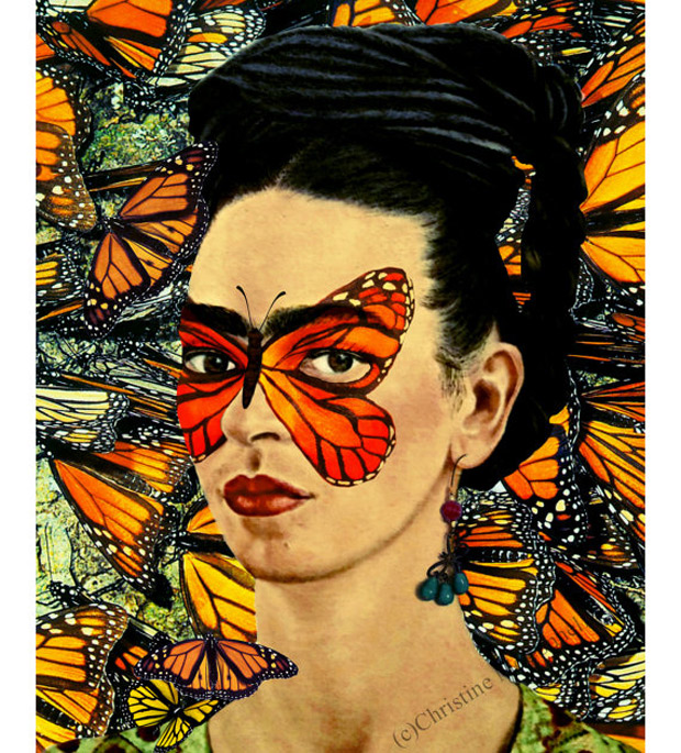 Kahlo-McConnell-5
