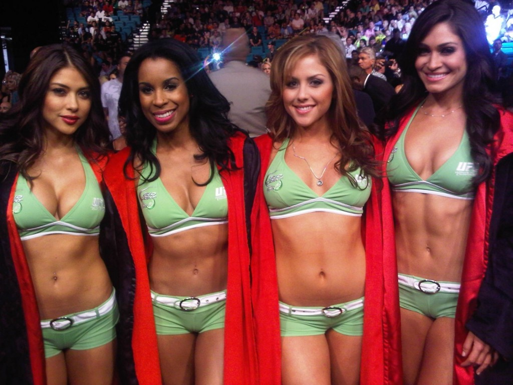 ring girls gallery 15