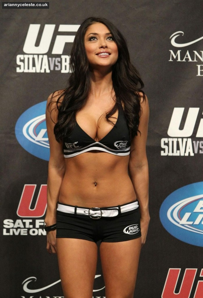 ring girls gallery 2