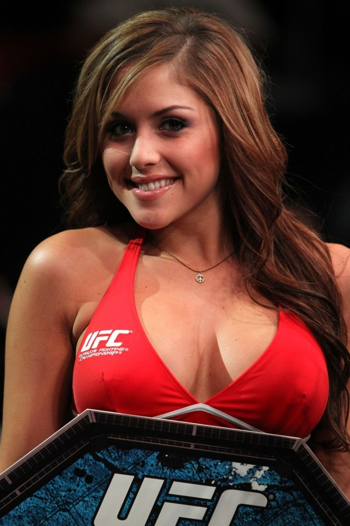 ring girls gallery 4