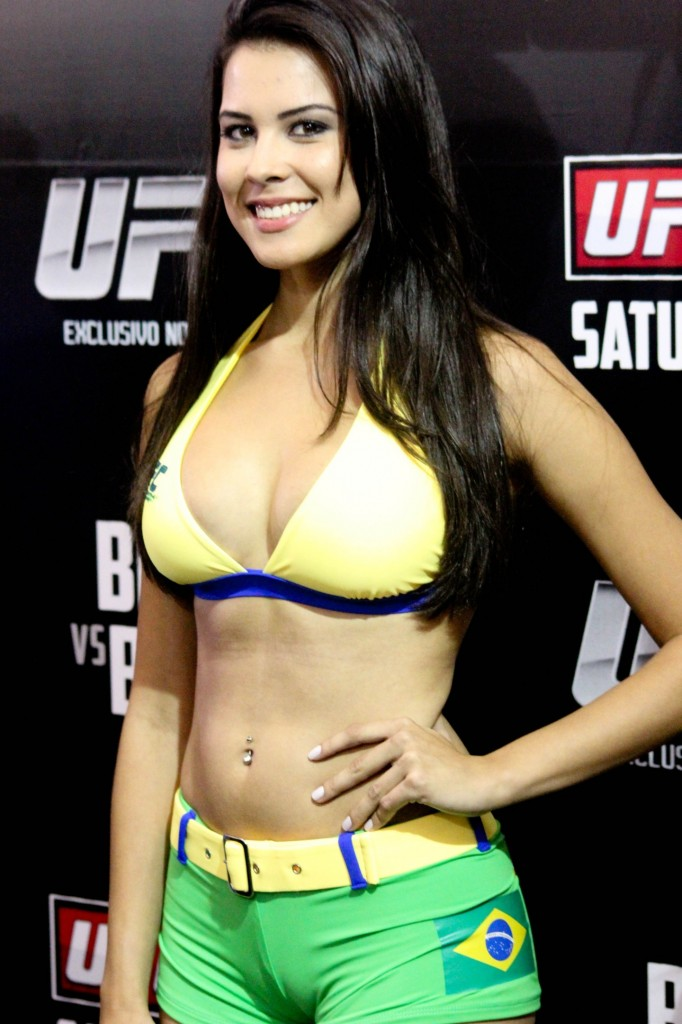 ring girls gallery 8