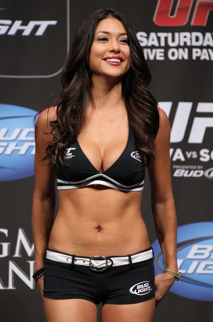 ring girls gallery 9