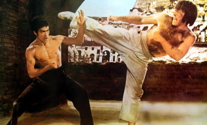 chucknorris-and-brucelee
