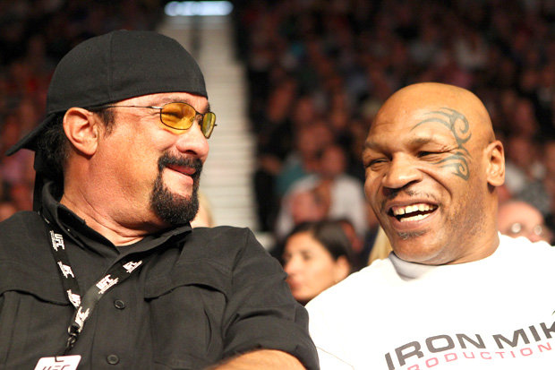 steven-seagal-mike-tyson