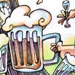 La energía de abril: ahora sí comienza el 2012