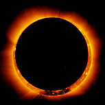 20 de mayo 2012: ¿Cuál es el origen del fenómeno?