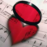 Junio 2012: Mes mágico y desafiante para el Amor