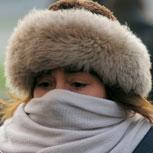 Invierno 2012: Conozca las predicciones para cada signo